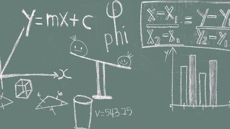 How to IMSA Math Essays \u2013 The Acronym IMSA\u0027s Official Student