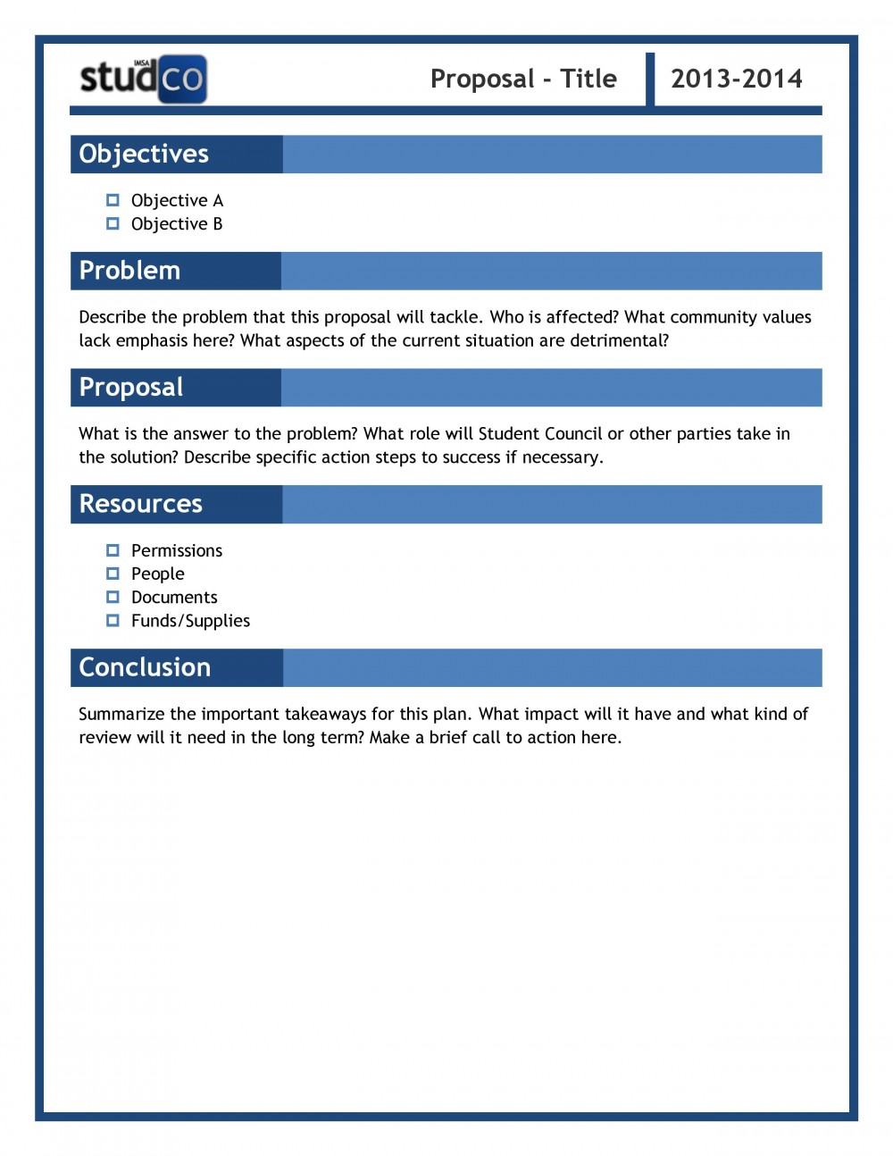 Seo Proposal Template | Pinteres | Sample | Resume