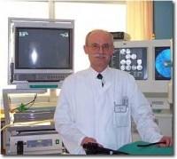 Gastroenterologie - St. Johannis-Krankenhaus Landstuhl