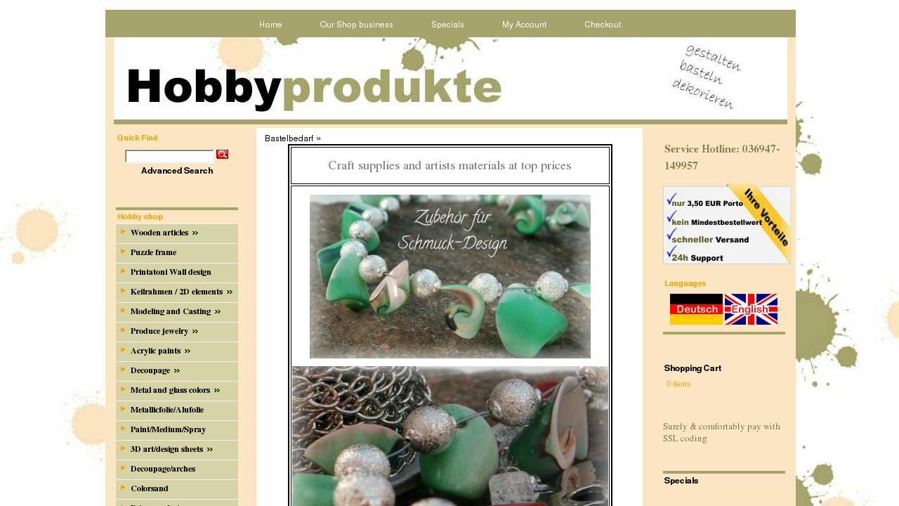 Couchtisch Claudia Vintage Live Sites In Germany Arts And Antiques Art And Craft Supplies