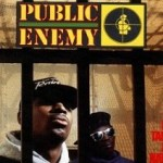 "Public Enemy's It Takes a Nation of Millions to Hold Us Back, one of the great albums from the ""golden age"" of sampling"