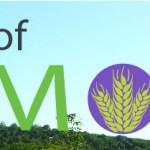 Ethics of GMO Graphic