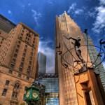 Reach_Toronto