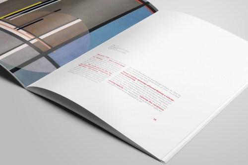 Medium Of Print On Cardstock