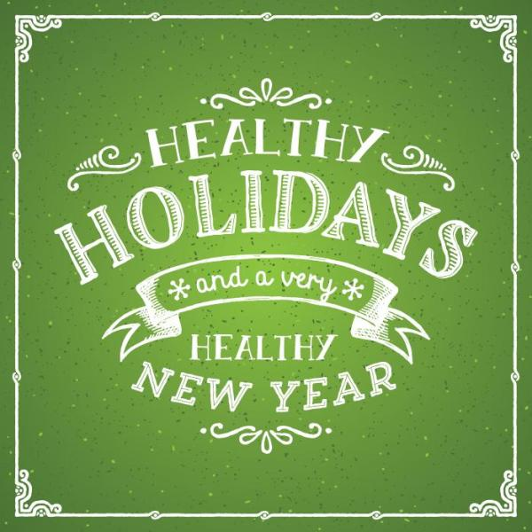 Tips for College Students to stay Healthy + Happy During the