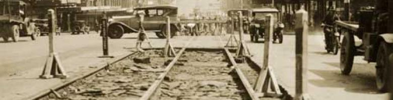 cropped-william-st-tramtracks_crop.jpg
