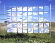 Rory-FINK-Reflections-in-a-Distorted-Landscape