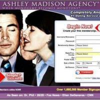 Giudizi e recensioni degli utenti su Ashley Madison