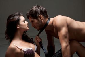 come fare amore incontri flirt