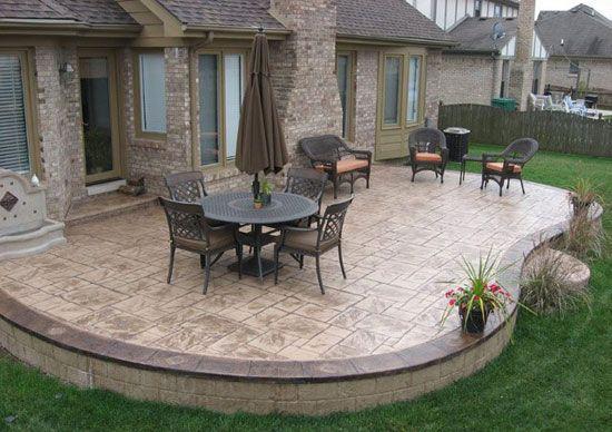 Prestige Innovations Concrete Work Llc Home Renovation