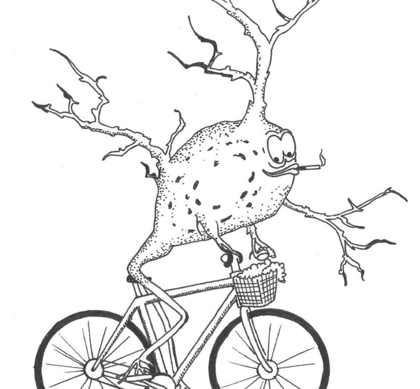 neuronius