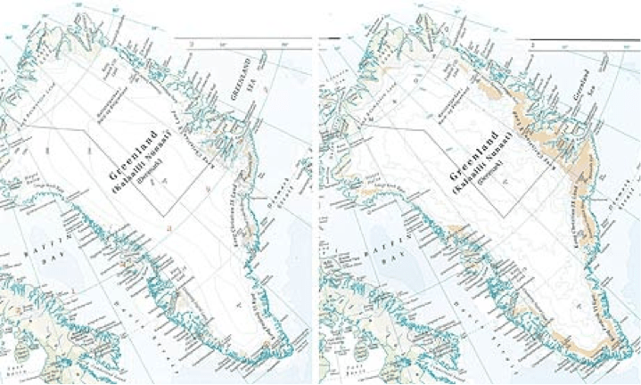 Greenland_Communication