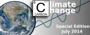 Climate Change Header