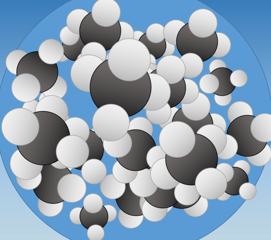 10-12-2015_Methane