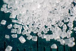 256px-Sugar_2xmacro