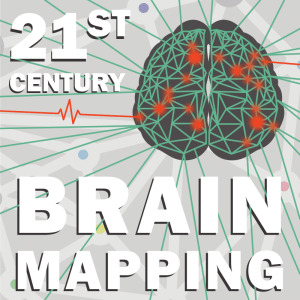 Brain_Mapping_square_wotext-1