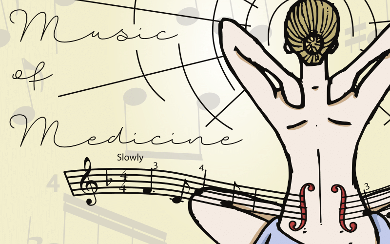Music_Medicine_square_wotext-1