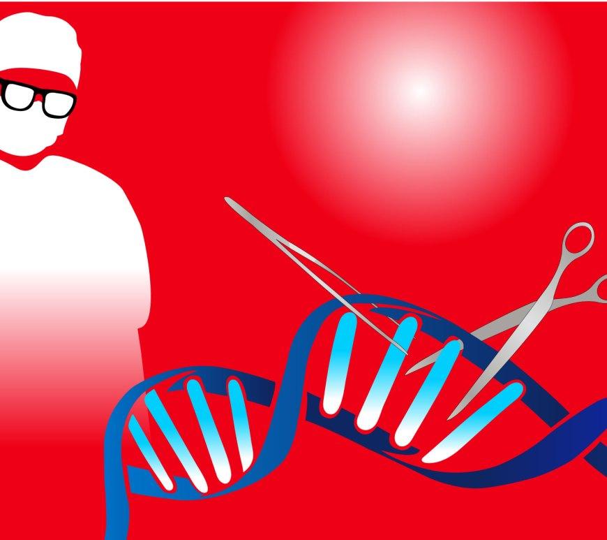 CRISPR Cover-01