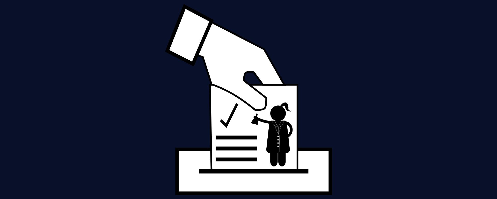 cover_ballot_white