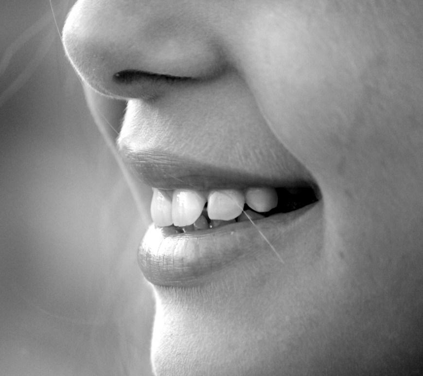 Teeth_SITN