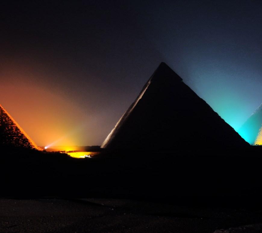 pyramids-at-night-giza-egypt
