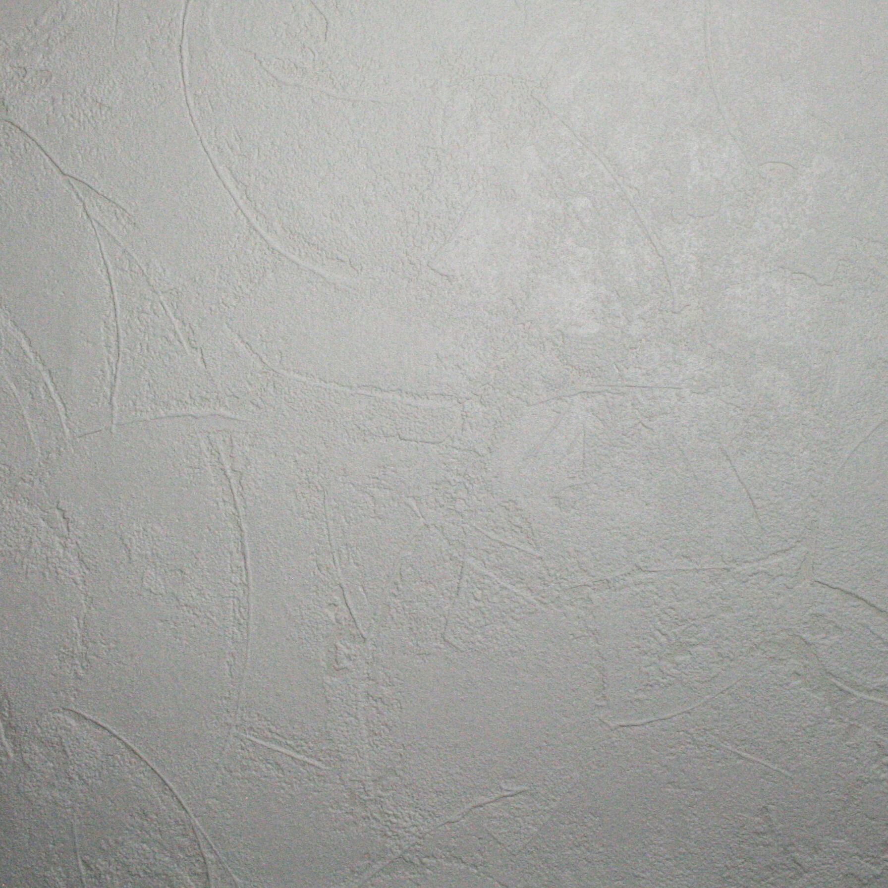 Plaster Wallpaper | Plaster Effect Wallpaper | Expanded Vinyl