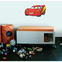 Cars Foam Wall Decor - GrahamBrownROW