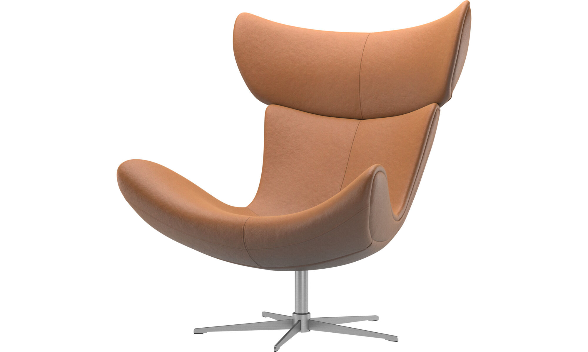 Sessel Up 2000 Modern Chairs For Your Home Contemporary Design From Boconcept