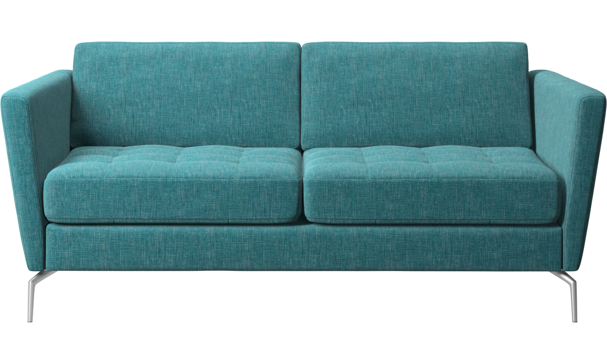 Sofa S Sofas From The Boconcept Collection