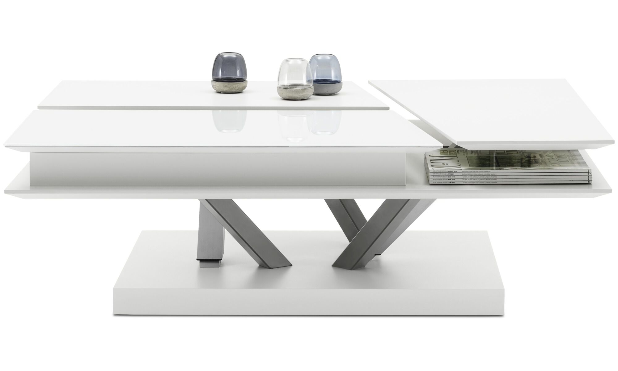 Glass Lamp Tables Ireland Designer Modern Coffee Tables Discover Boconcept