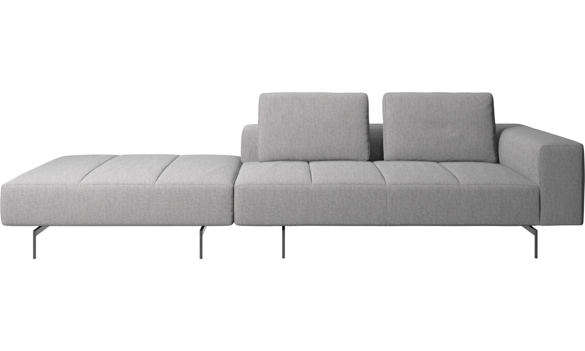 Couch Mit Massagefunktion Design Sofas Boconcept