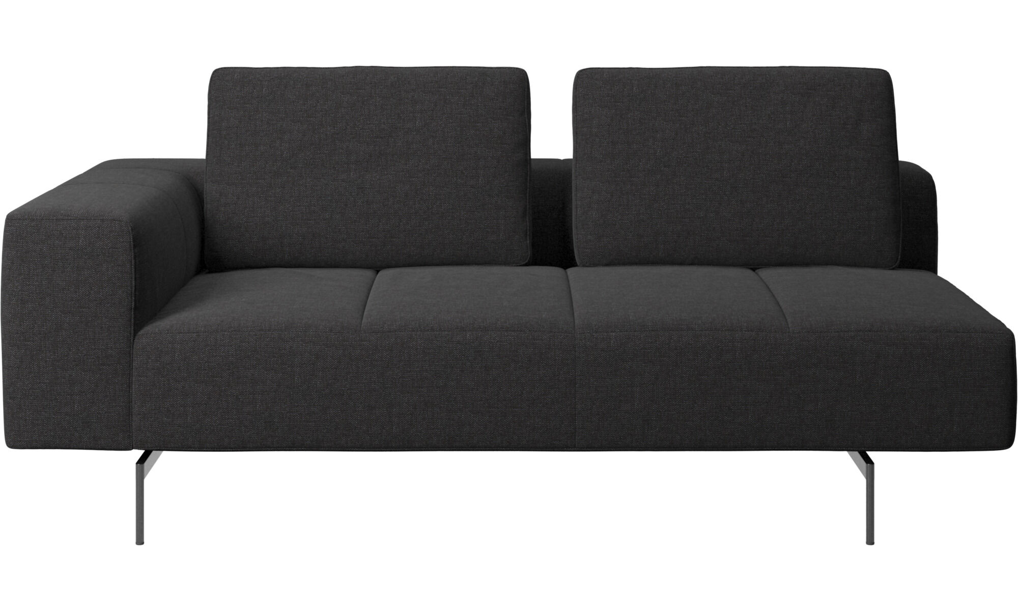 Sofa Beds Amsterdam Sofas From The Boconcept Collection