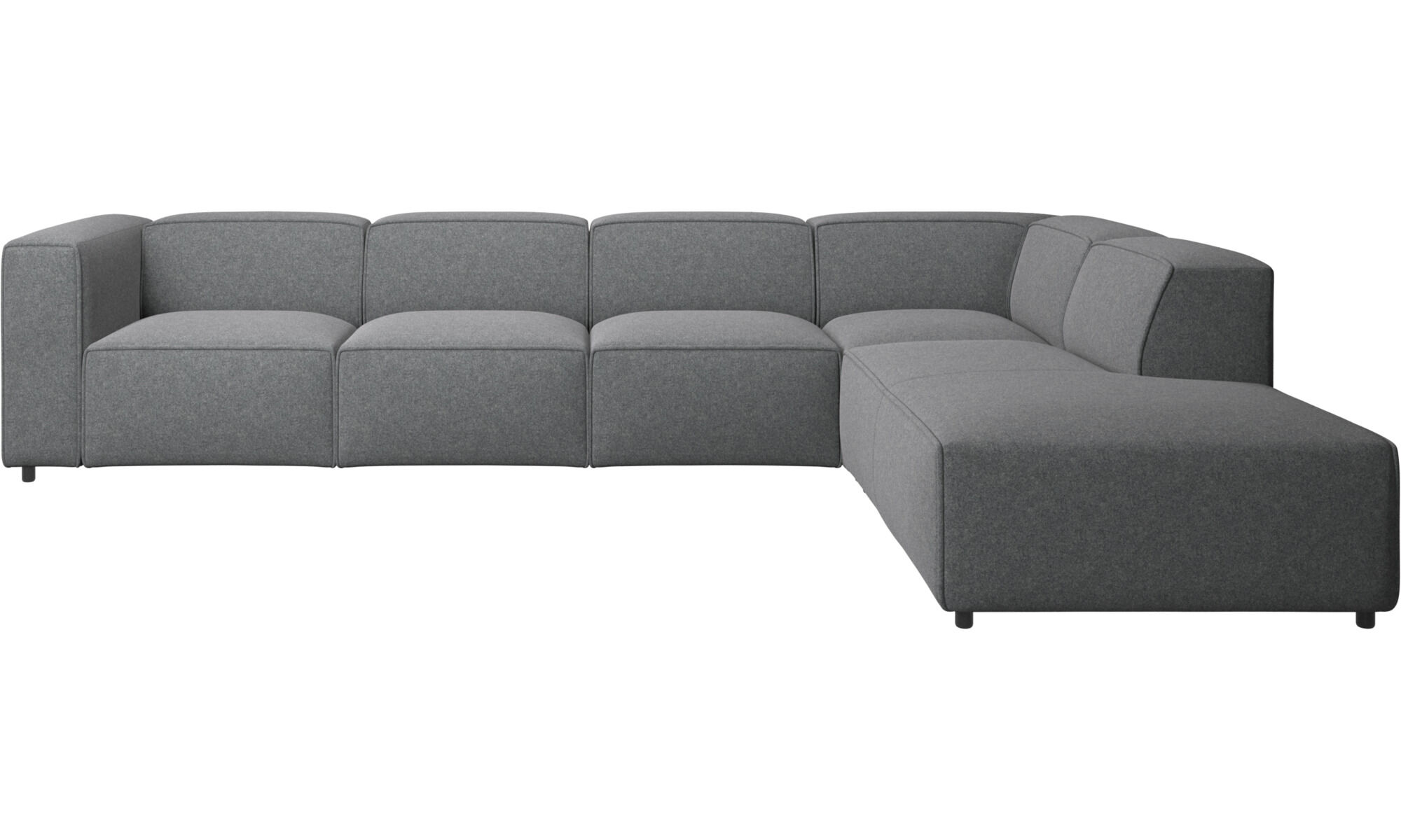 Modern Modular Sofas Contemporary Design From Boconcept