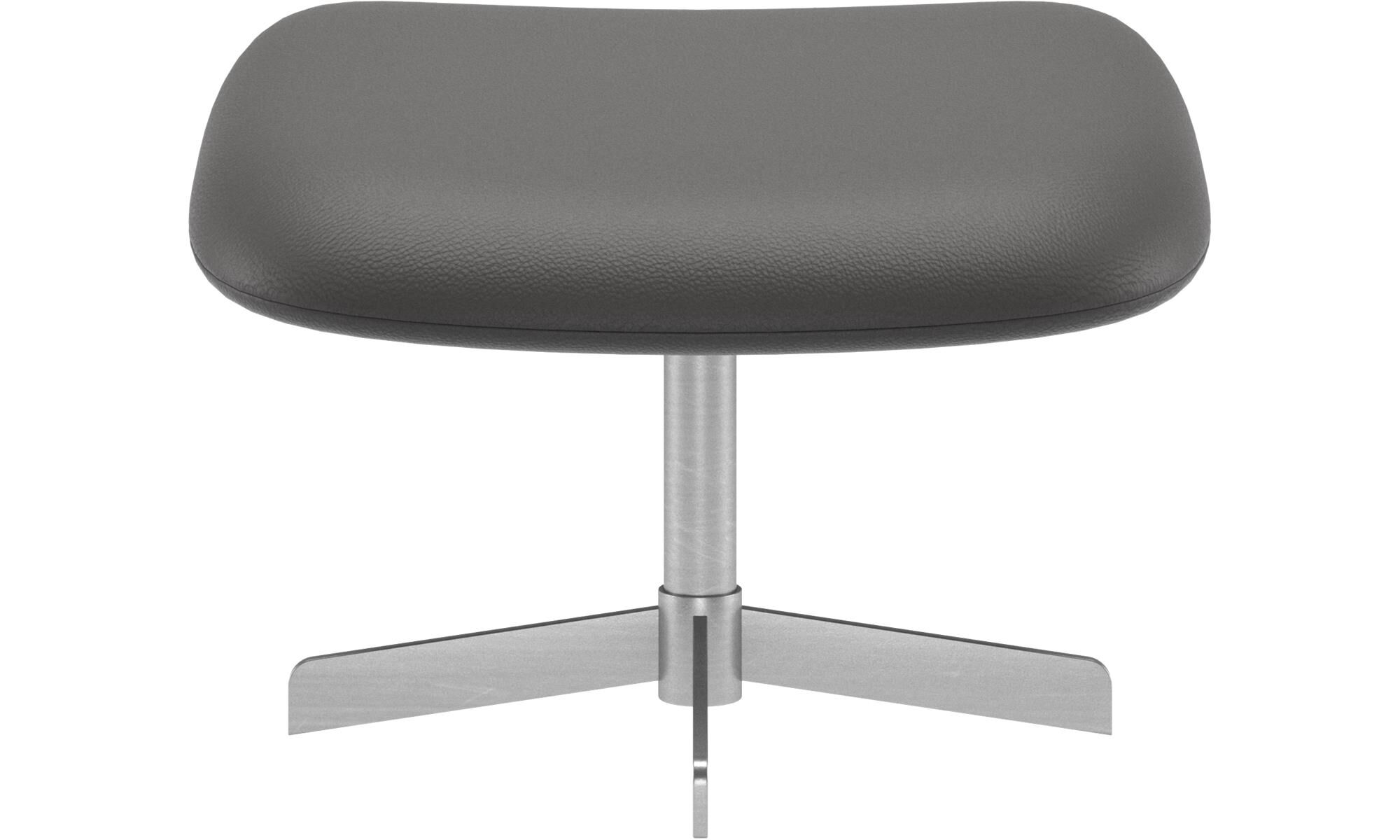 Sessel New Look Modern Footstools Contemporary Design From Boconcept