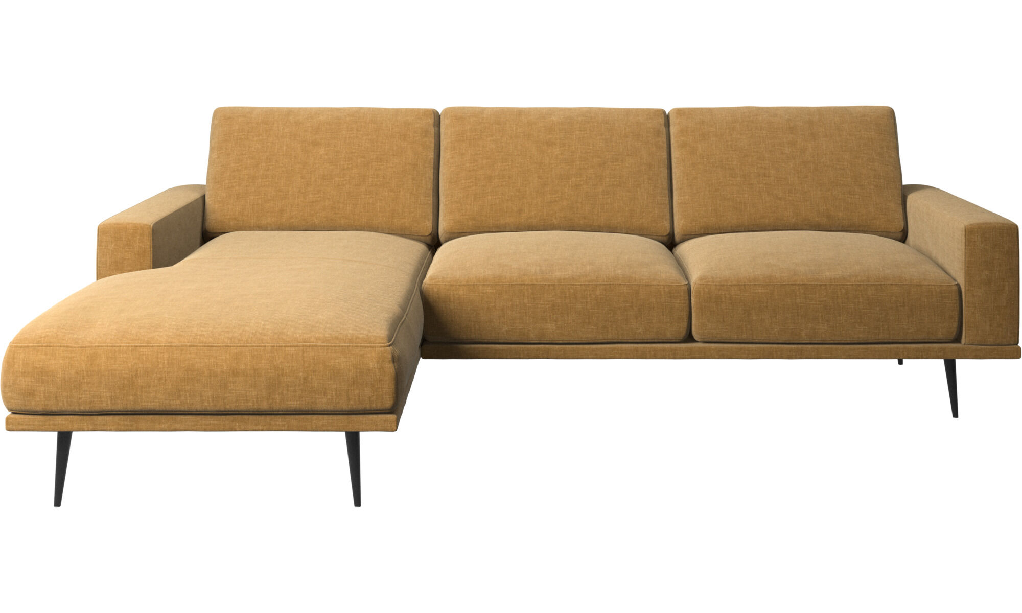 Samt Sofa Kaufen Samt Sofa Kaufen Beautiful Samt Sofa Altrosa X X With Samt Sofa
