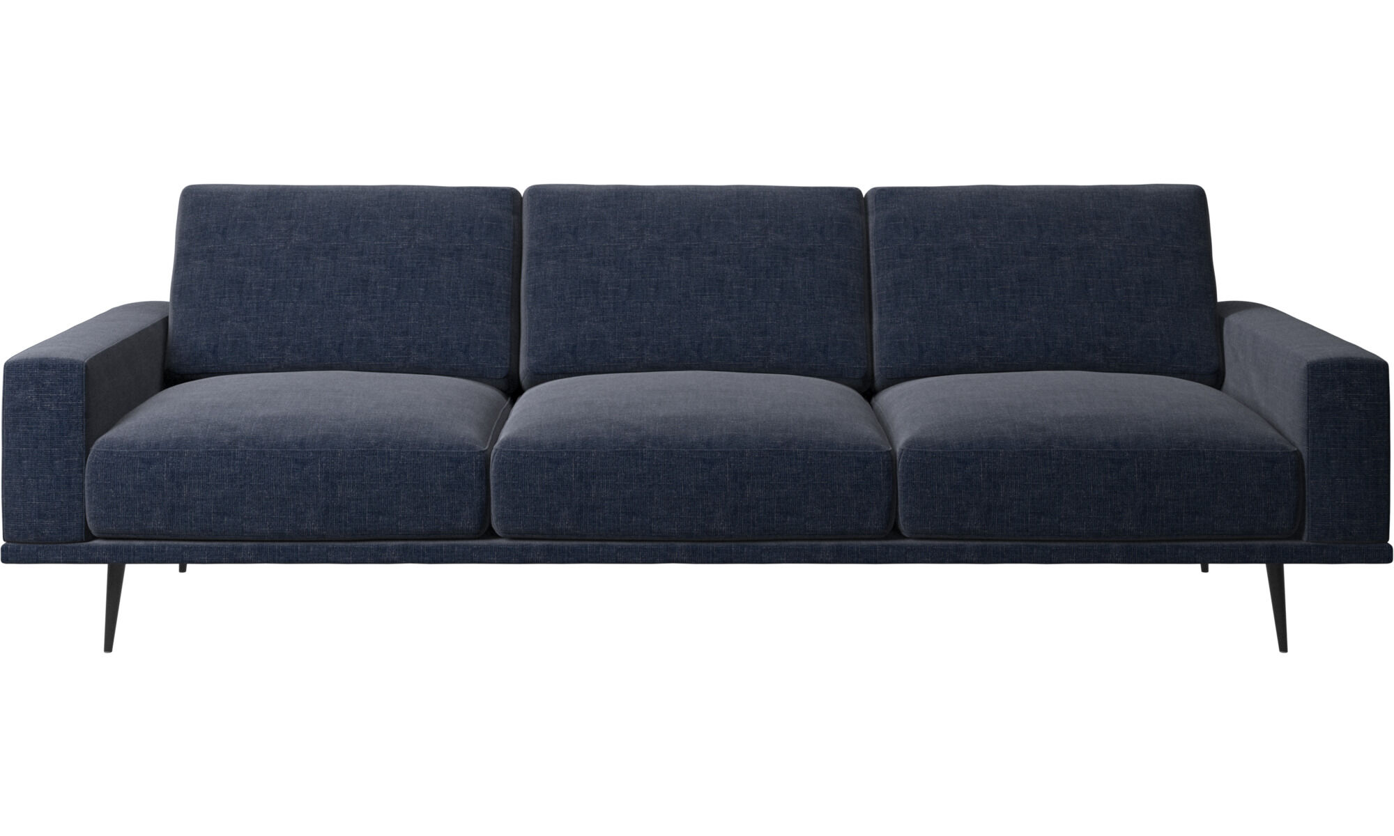 Couch Stoff Design Sofas Boconcept