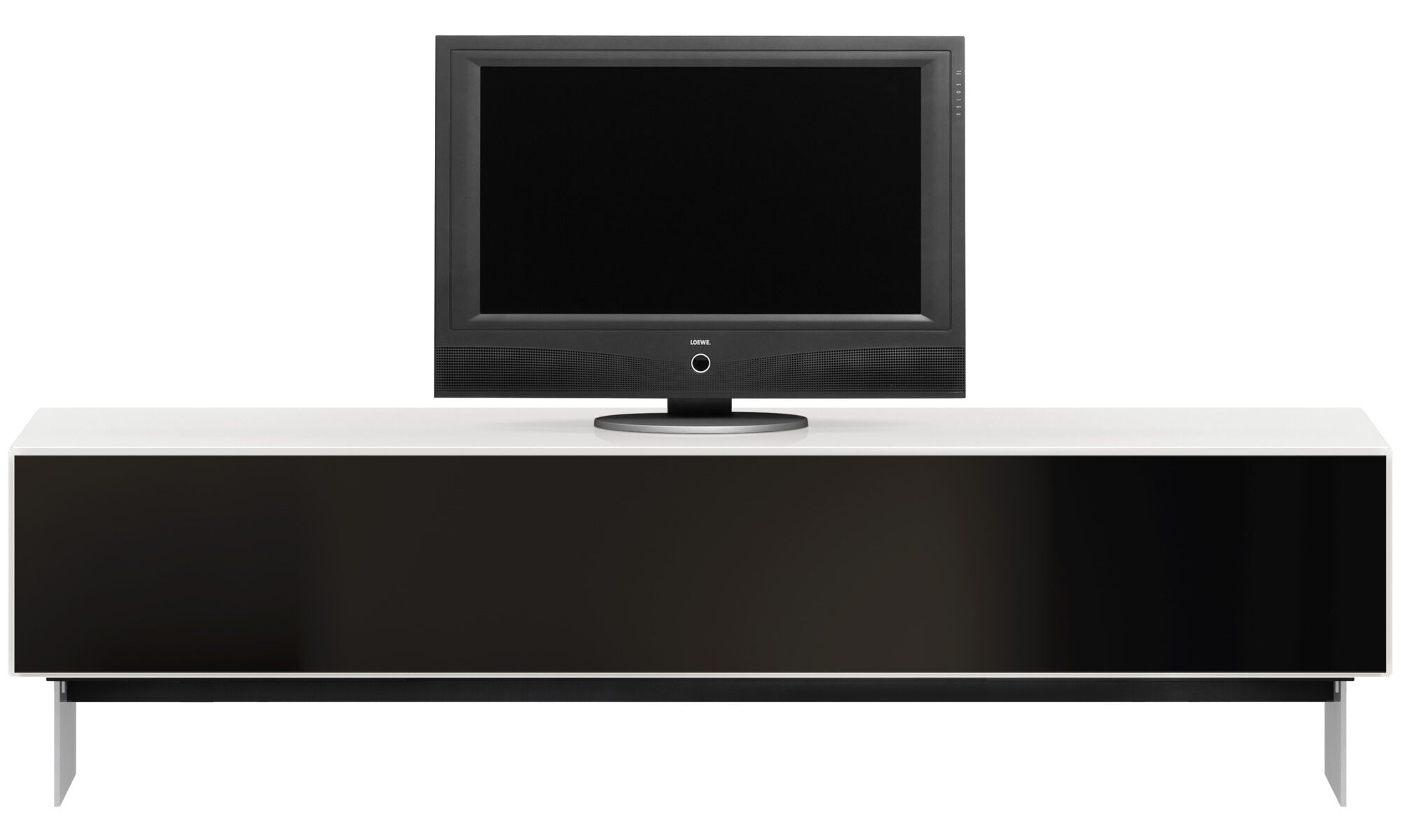 Tv Units Modern Tv Units Quality From Boconcept