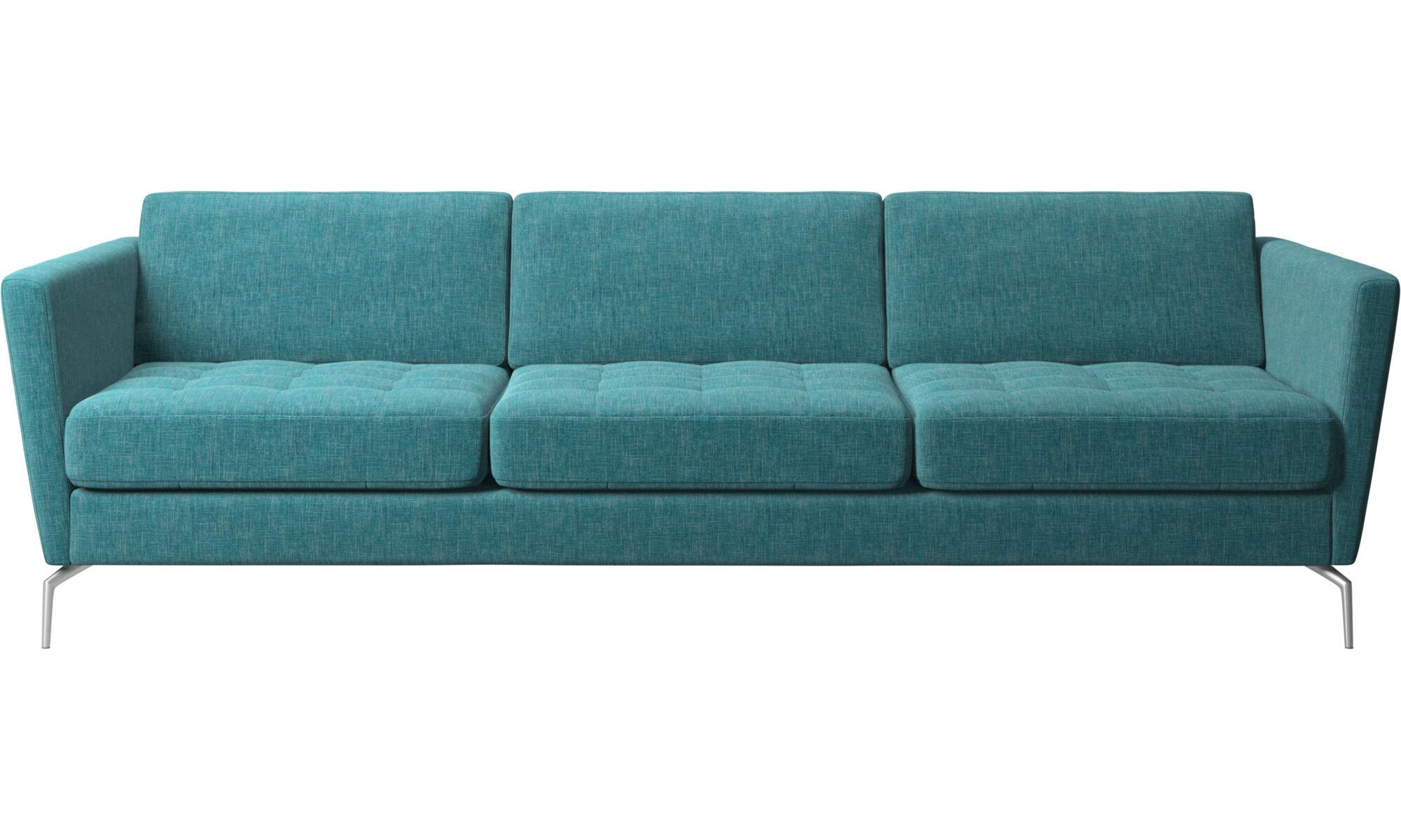 Designer Furniture Living Dining Bedroom Furniture