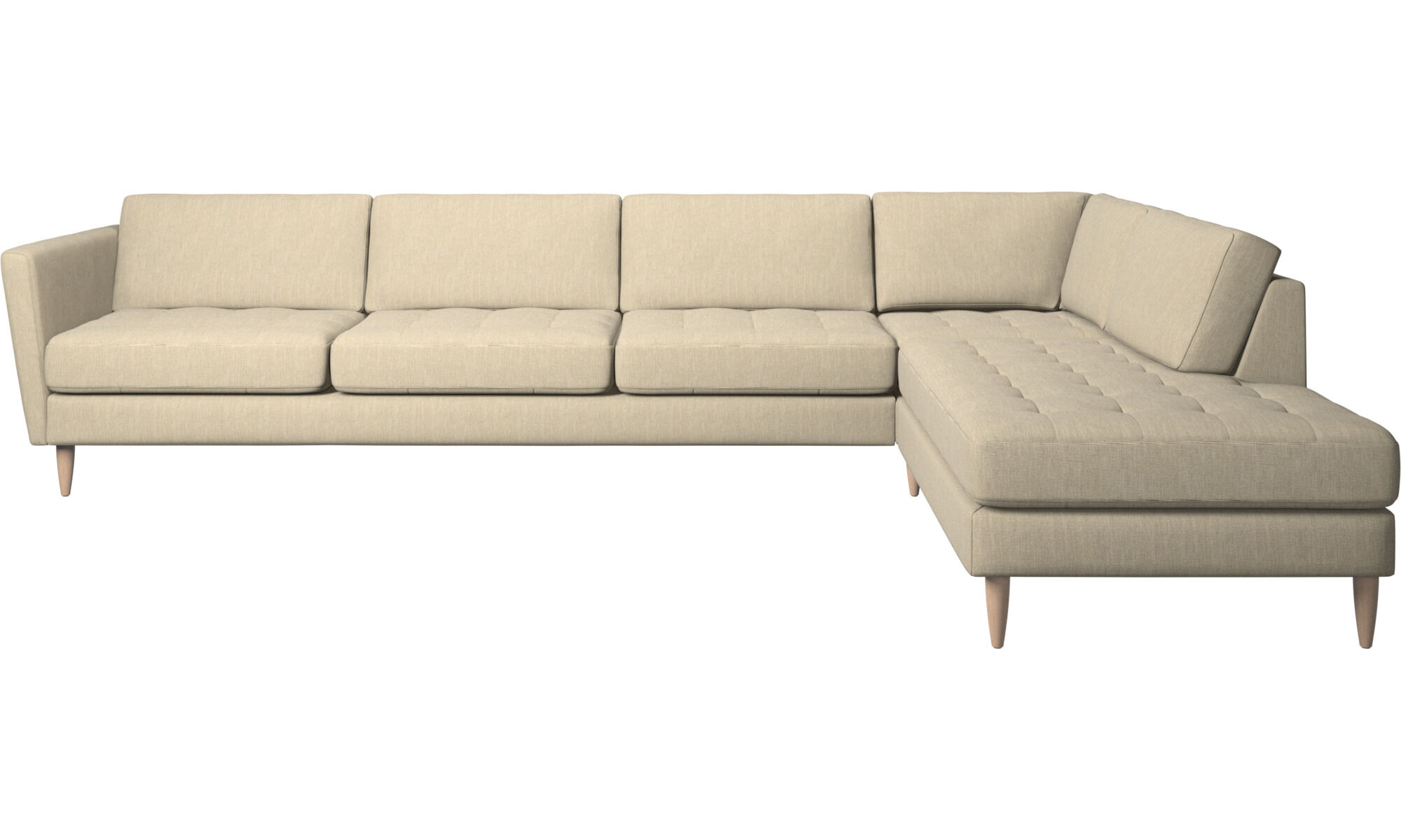 Bettsofa Quelle Quelle Sofas Gnstig Gallery Of Affordable Design Sofa Gnstig With