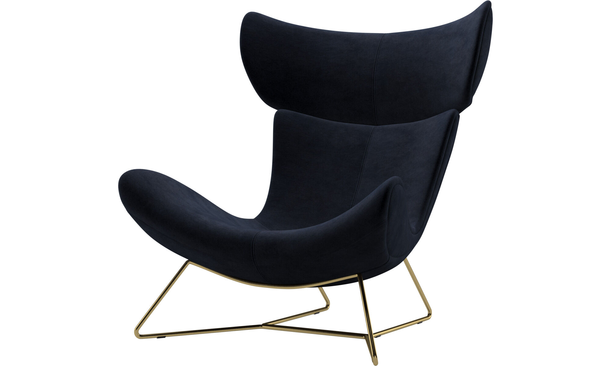 Still Sessel Armchairs Imola Chair Boconcept