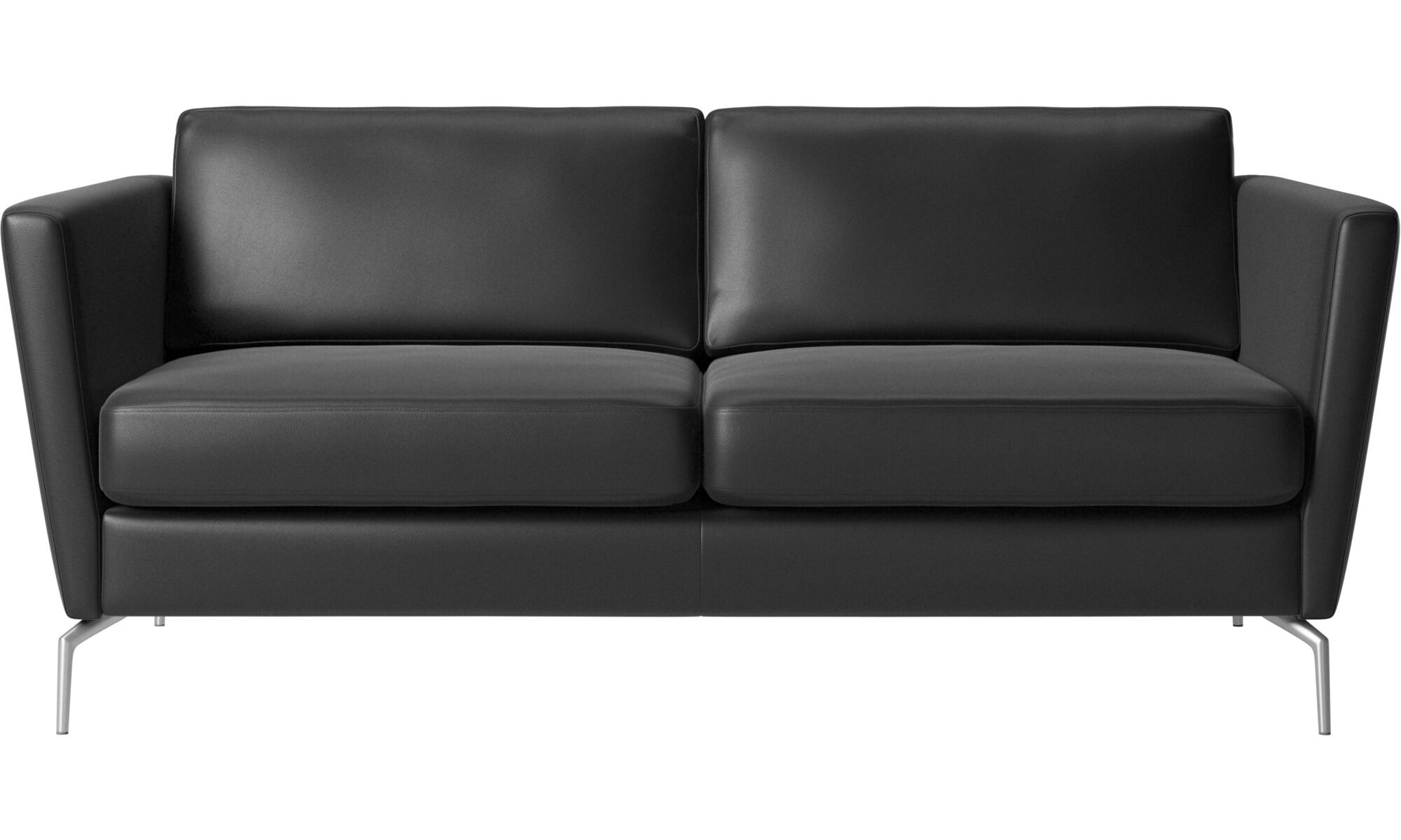 Ikea Norsborg Ecksofa 2er Sofas Ypperlig Seater Sofa In Gunnared Dark Grey With 2er