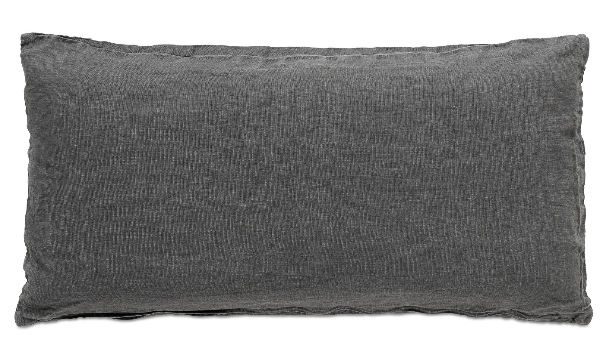 Sofa Quilting Fabric Cushions From Boconcept Add The Personal Touch With Cushions