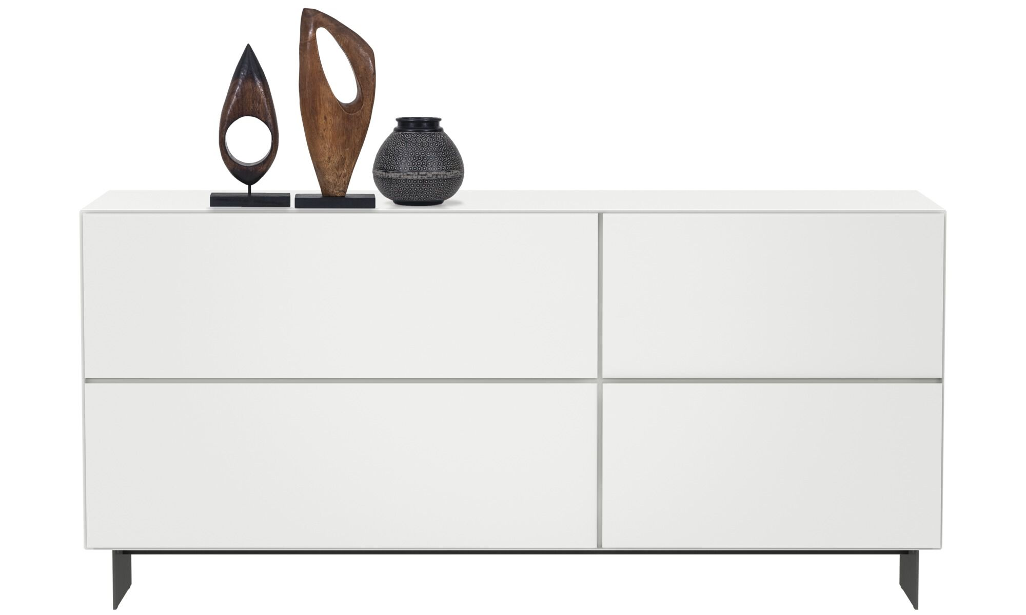 Sideboard Bilder Modern Sideboards Contemporary Design From Boconcept