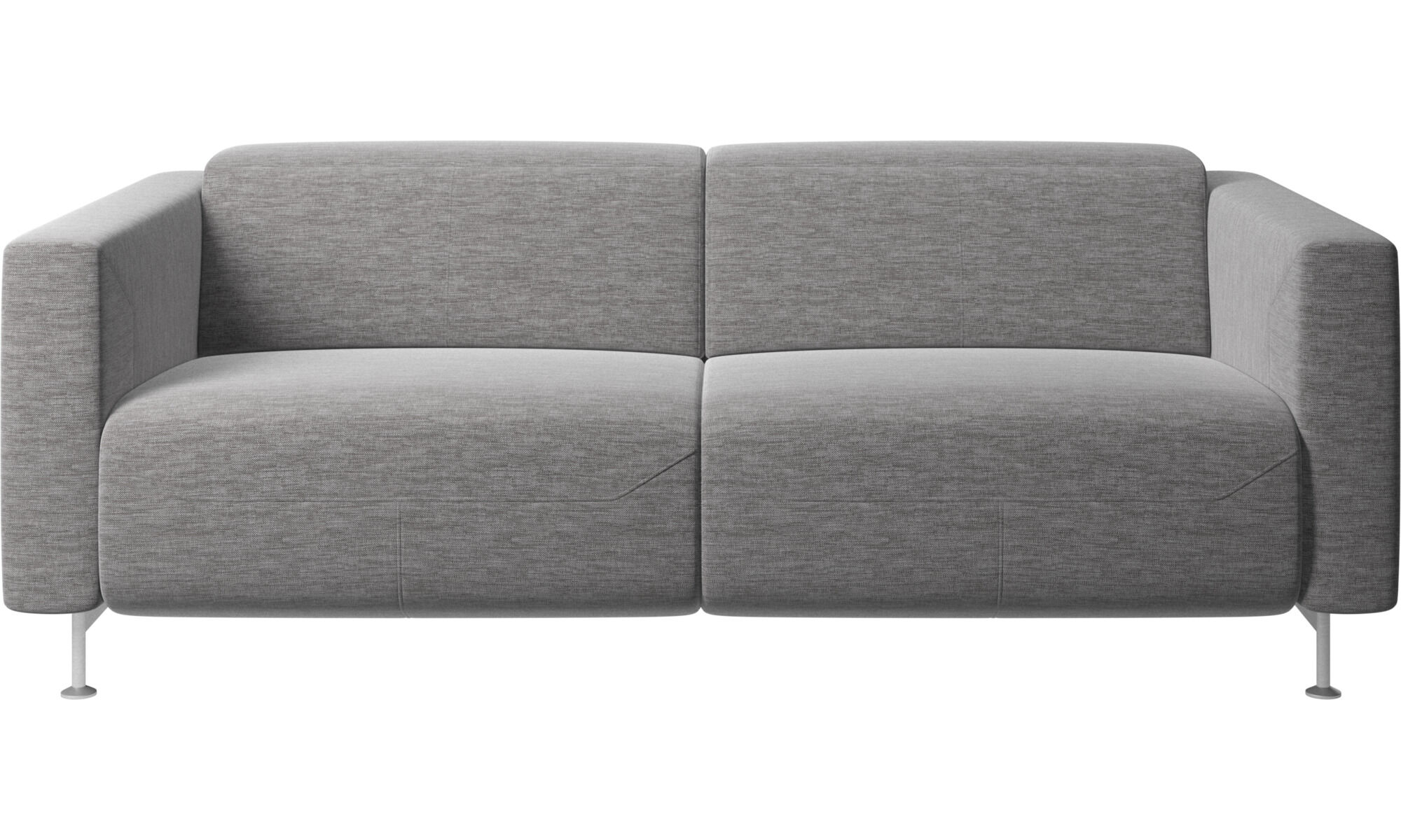 Hudson Sofa Collection Reviews Sofas From The Boconcept Collection