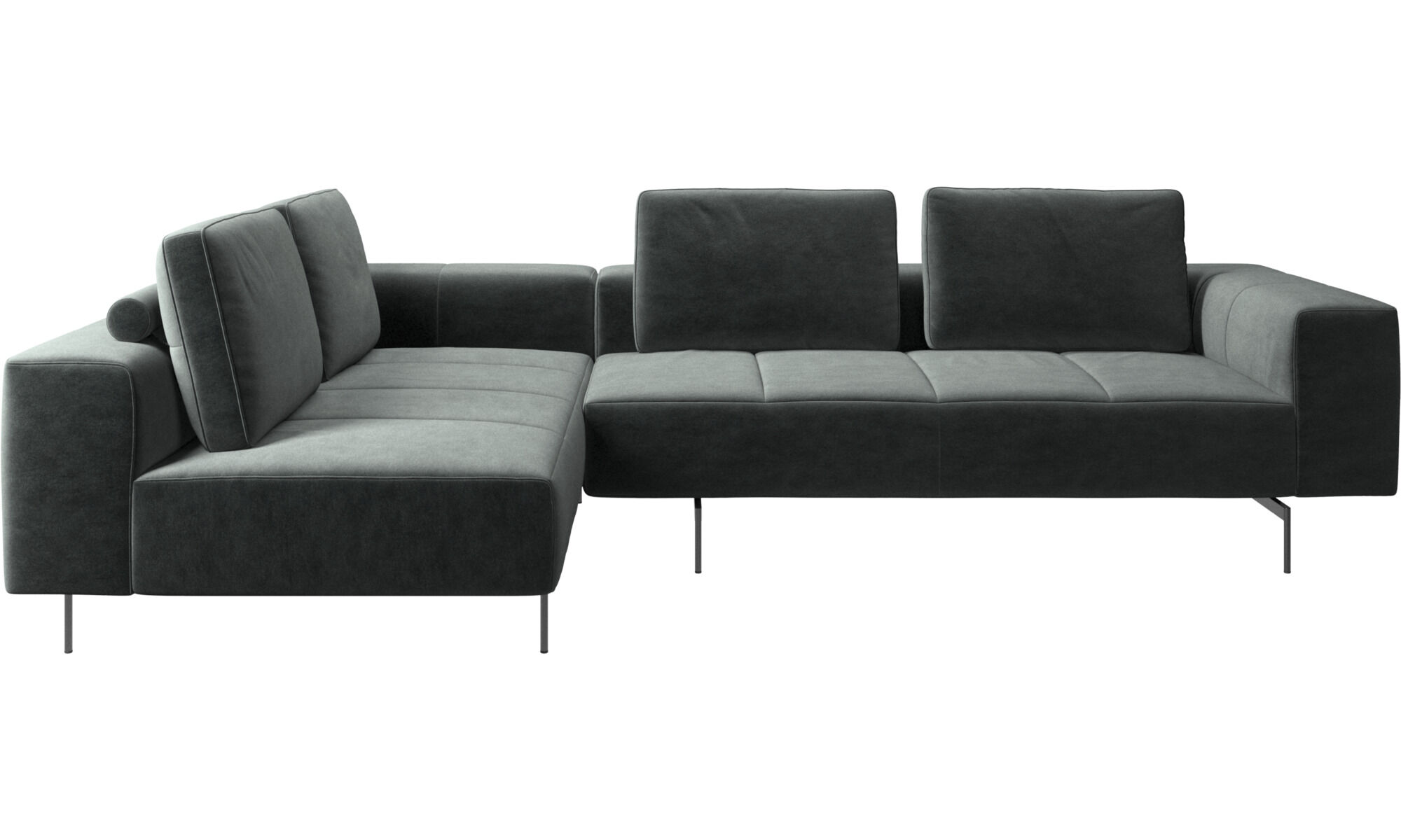 Old Fashioned L Shaped Sofa Discover Contemporary Designer Sofas Boconcept