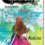 Magical Seira: Sand Castle