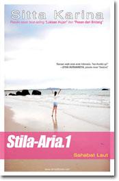 Stila-Aria.1: Sahabat Laut