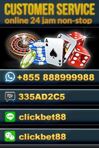 contact agen casino online