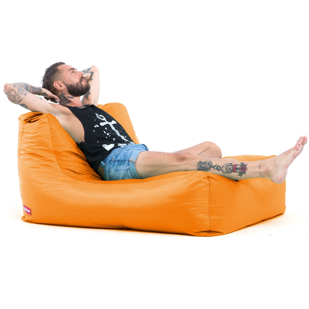 Relax Sitzsack Relax Lounge In Outdoor By Roomox
