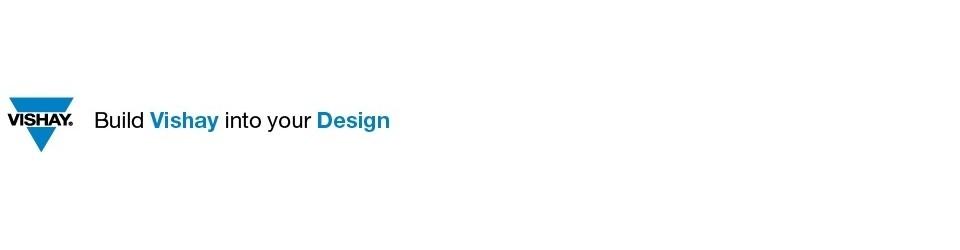 Senior Quality Engineer Job - Vishay Semiconductor Malaysia Sdn Bhd - quality engineer job description